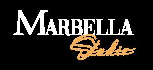 Interior Design & Render Marbella
